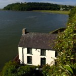 rob-cousins-the-dylan-thomas-s-georgian-boat-house-at-laugharne-carmarthenshire-wales-united-kingdom